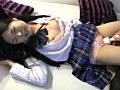 電マでイク制服女子のサムネイル画像1