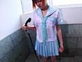 濡れて透けてるレイヤーちゃんのサムネイル画像2