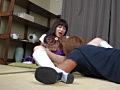 乃木坂ヒロインのサムネイル画像2
