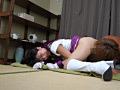 乃木坂ヒロインのサムネイル画像3