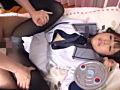 9人の魔法少女コスプレのサムネイル画像2
