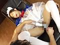 宅配メイド キャンディーポップの月島美唯のサムネイル画像4
