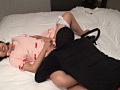 19歳のまこちゃんのお口のサムネイル画像4