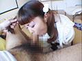 フリフリの服で原宿に出掛ける麗奈のサムネイル画像2