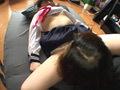 セーラー服生JK限定10人のサムネイル画像4