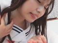 カリスマレイヤーえ○こ似美少女のサムネイル画像5