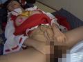 美少女コスプレイヤー総勢42人の性交のサムネイル画像2