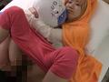 美少女コスプレイヤー総勢42人の性交のサムネイル画像5