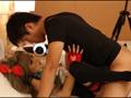 レイヤー YUMA、COCO、AIRI、なな、みうのサムネイル画像3