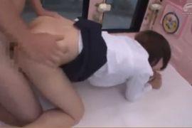 lingerie190506-0047.jpg