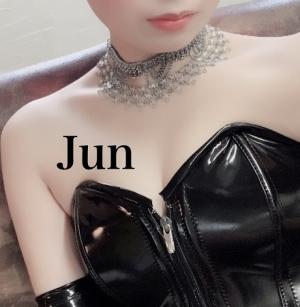 20190626jun
