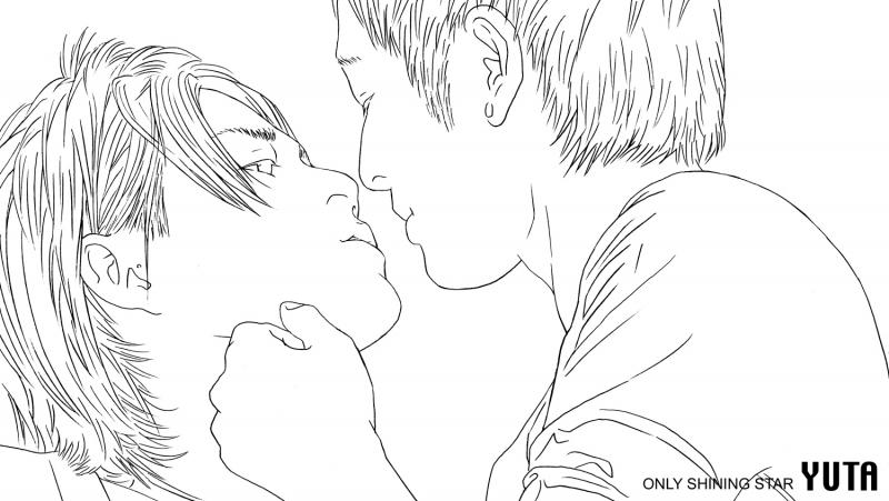 OSSYUTA_YY_01_00_003.jpg