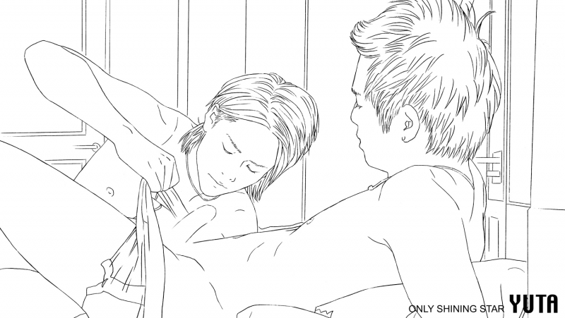 OSSYUTA_YY_01_052.jpg