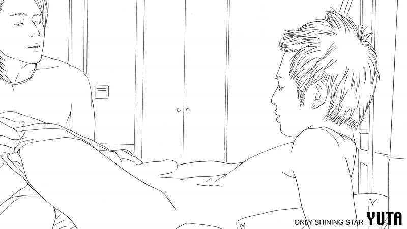 OSSYUTA_YY_01_054.jpg