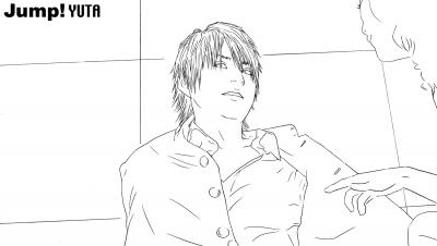 YUTA_TOKUSHU_07.jpg