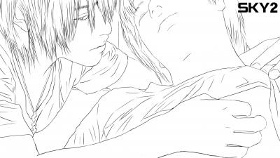 YUTA_TOKUSHU_12.jpg