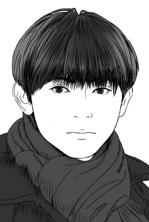 yoshizawa0.jpg