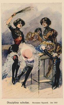 disciplina-scholae-anonymes-aquarell-1900-800.jpg