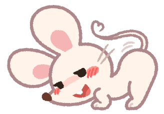 hip-up_mouse_500.png