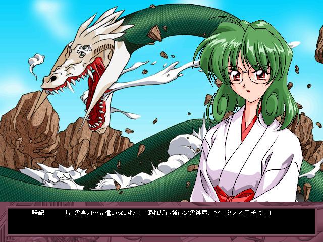 tokiiro (4)