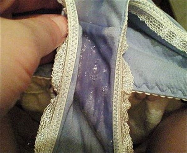 pants stain_image22