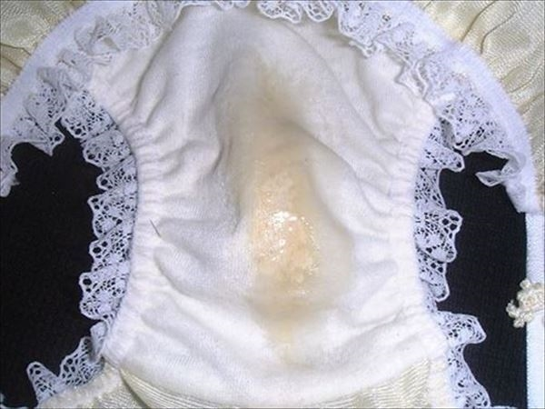 pants stain_image23