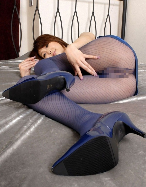 Color tights-Adult picture17