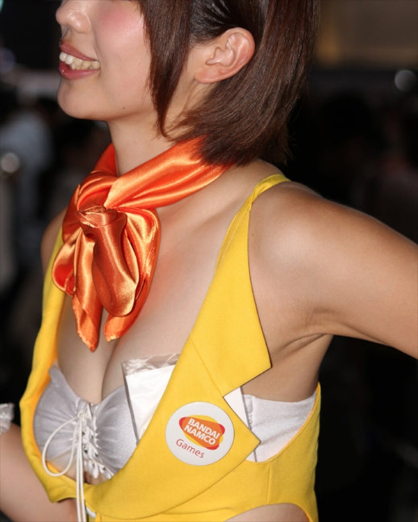 Campaign Girl_Armpit image34