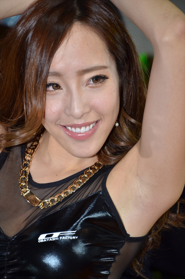 Campaign Girl_Armpit image37