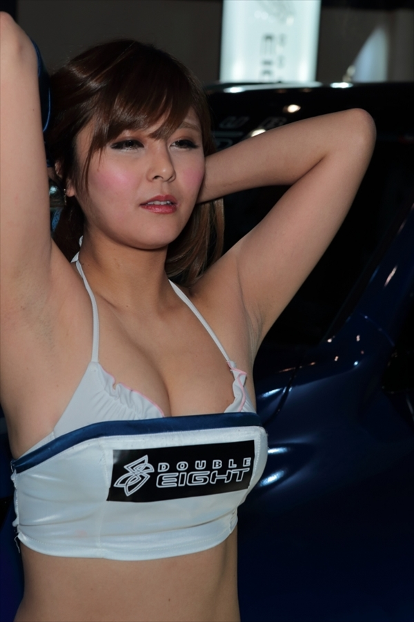Campaign Girl_Armpit image40