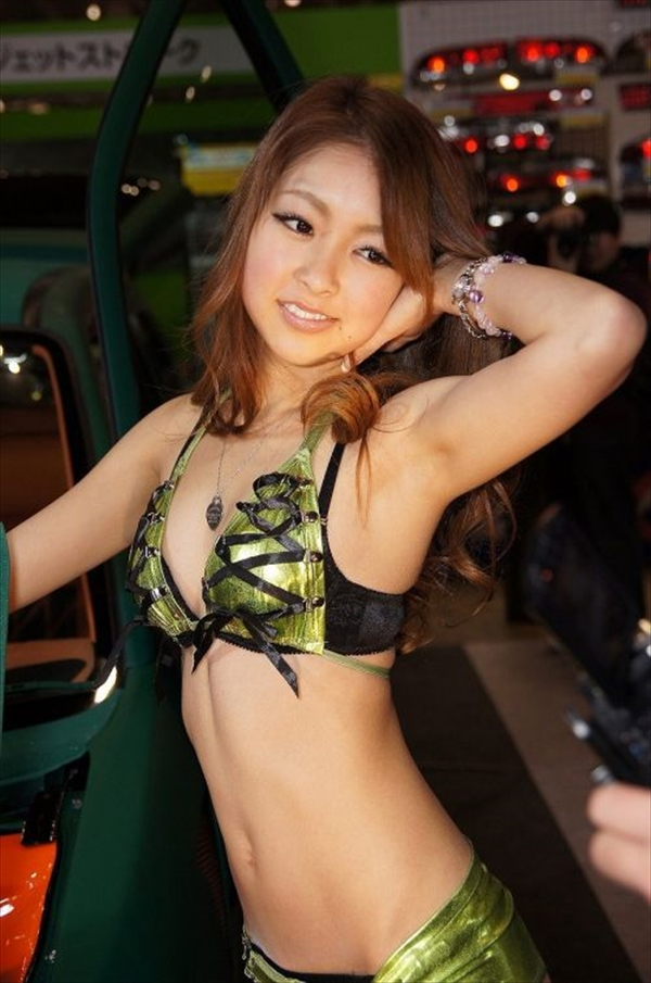 Campaign Girl_Armpit image43