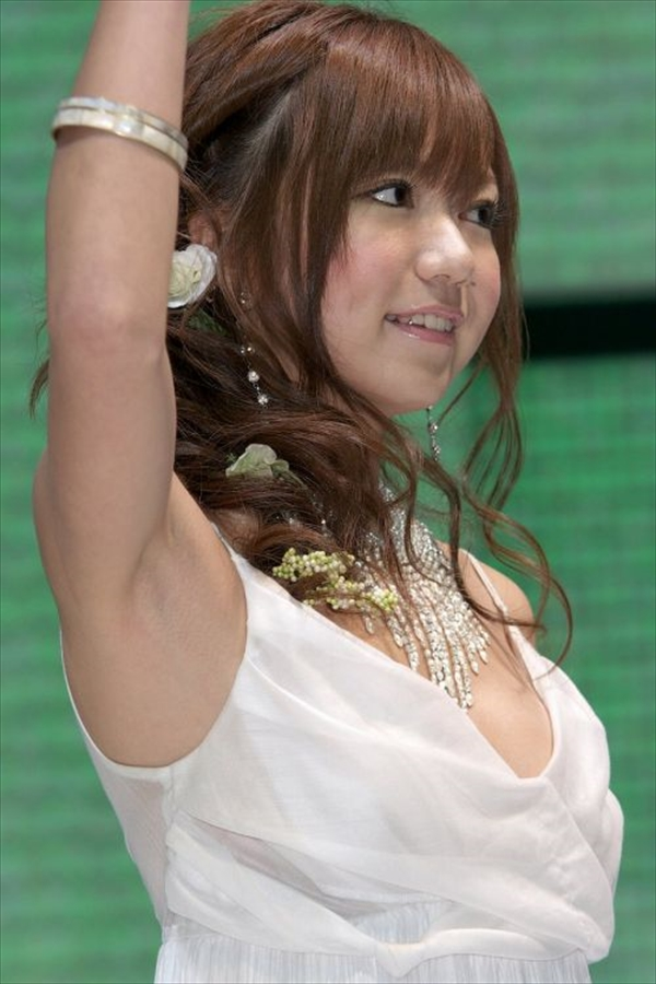 Campaign Girl_Armpit image65