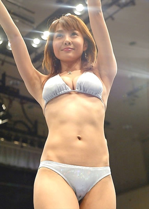 Campaign Girl_Armpit image92