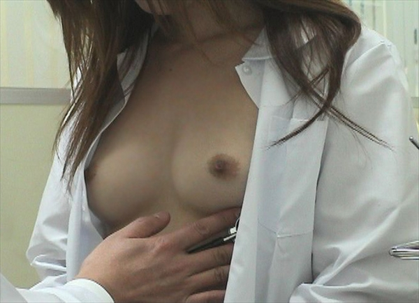 medical checkup voyeur_image15