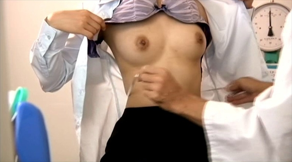 medical checkup voyeur_image22