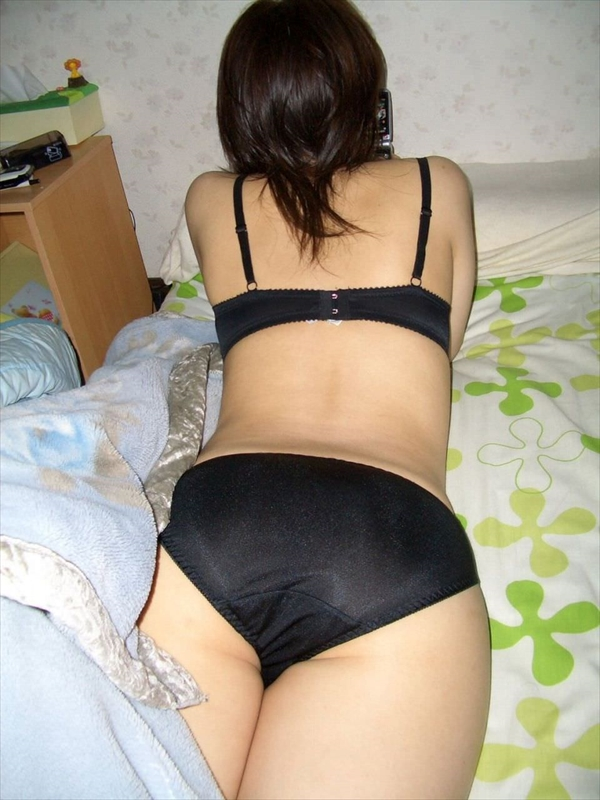 placing face down-buttocks_erotic pictures22