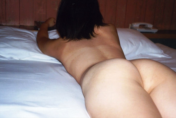 placing face down-buttocks_erotic pictures66