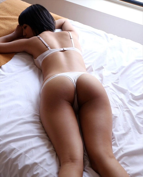 placing face down-buttocks_erotic pictures77