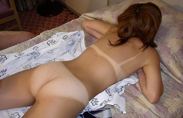 placing face down-buttocks_erotic pictures89