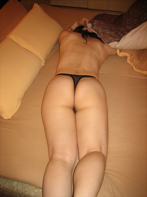 placing face down-buttocks_erotic pictures96