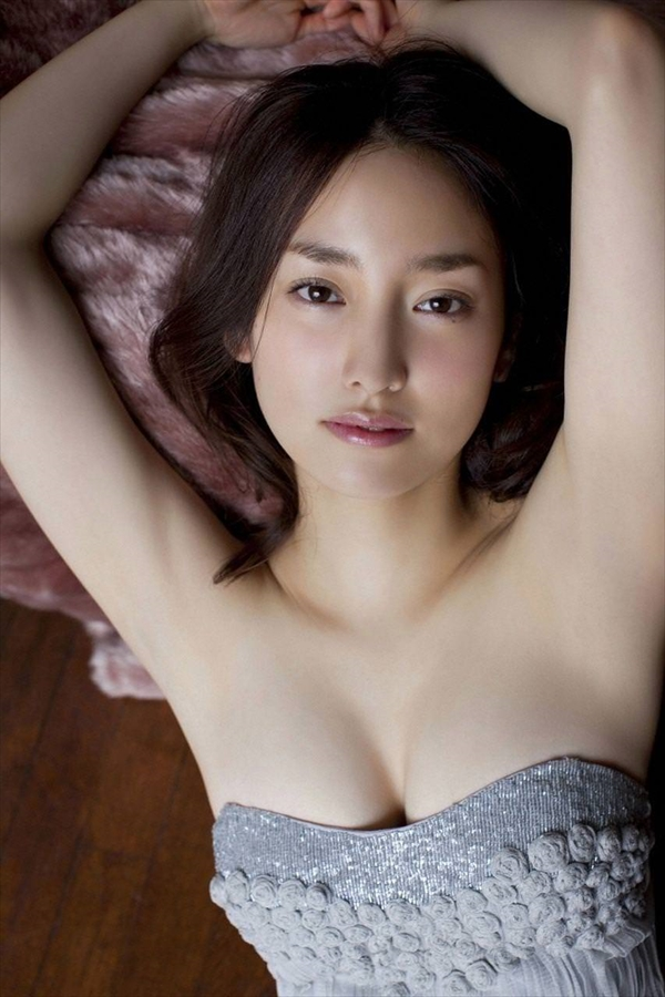 Beauty-Woman_Armpit-image (2)
