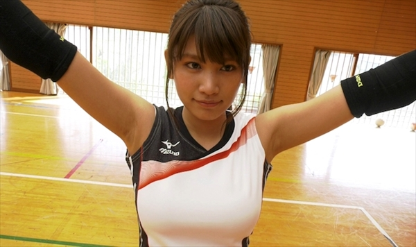 Beauty-Woman_Armpit-image (4)