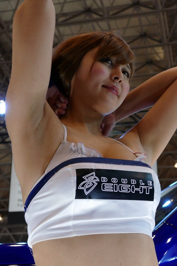 Beauty-Woman_Armpit-image (8)