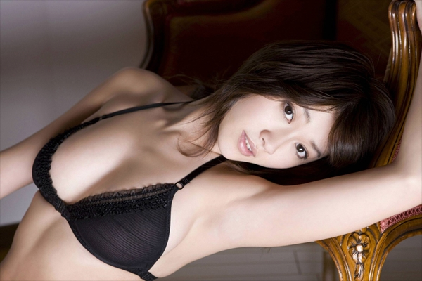 Beauty-Woman_Armpit-image (12)
