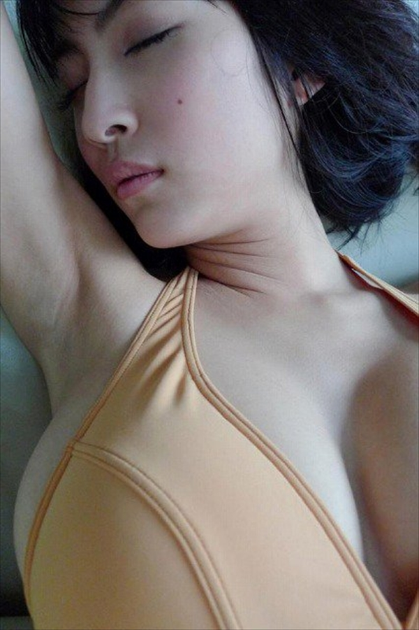 Beauty-Woman_Armpit-image (21)