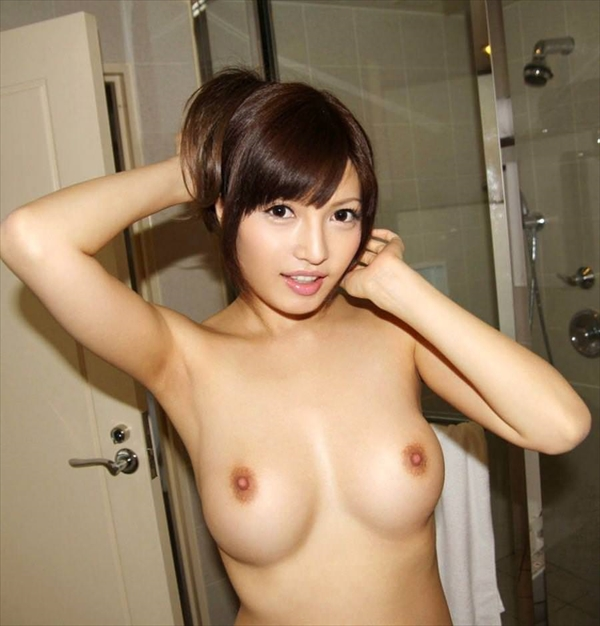Beauty-Woman_Armpit-image (22)