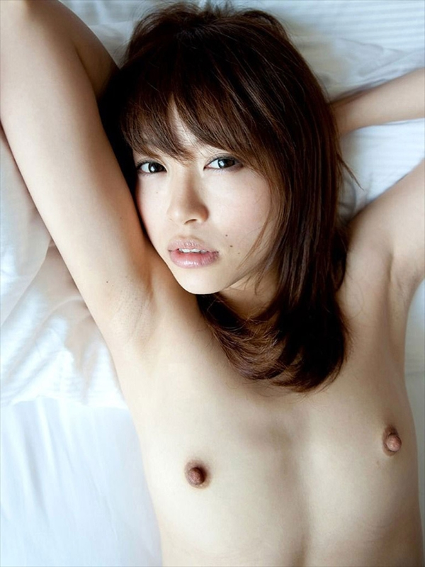 Beauty-Woman_Armpit-image (26)
