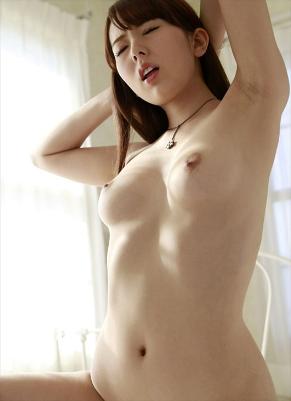 Beauty-Woman_Armpit-image (28)