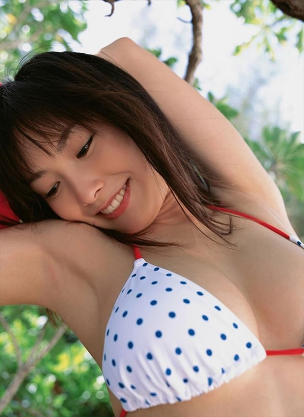 Beauty-Woman_Armpit-image (29)