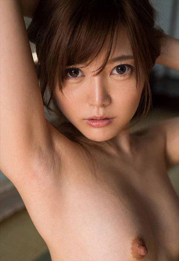 Beauty-Woman_Armpit-image (38)